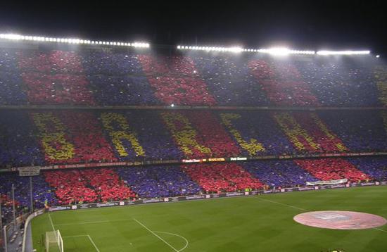 fc barcelona.de