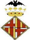 pri-escudo_small.jpg